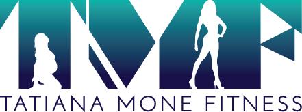 TMF_logos.png