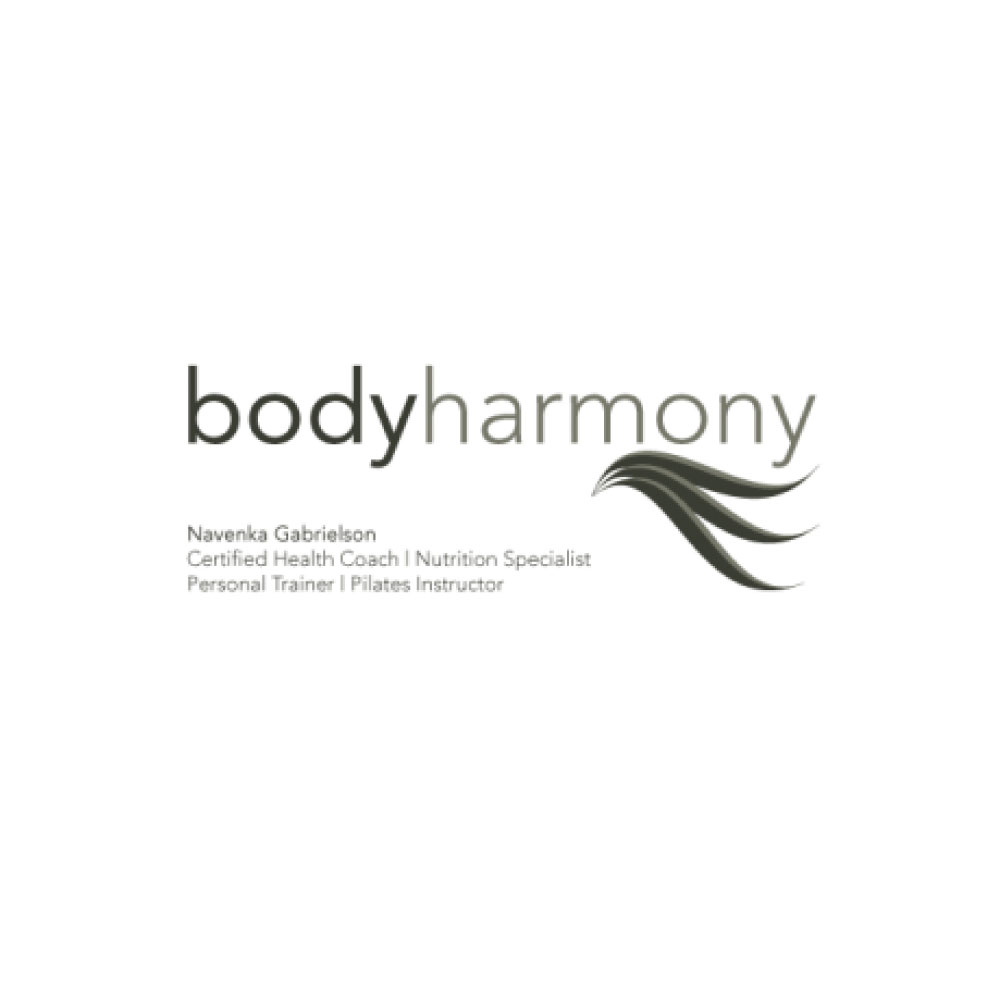 BodyHarmony - Begin your voyage to wellness with Health Coach Navenka Gabrielson!Summit participants who use the code MSWS18 will receive 15% off all coaching programs.