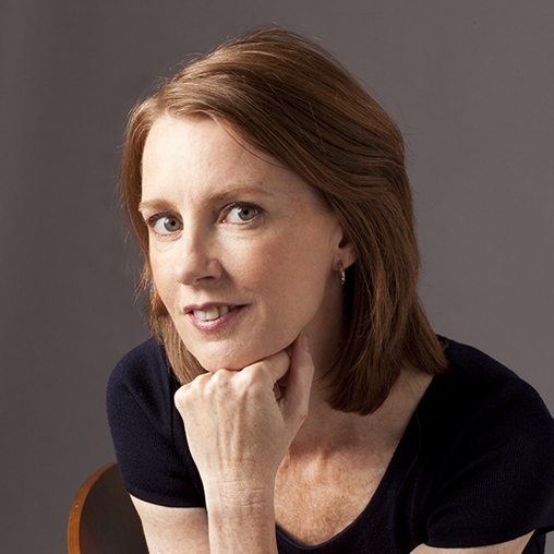 Gretchen Rubin  - How Do I Get People - Including Myself - To Do What I Want?