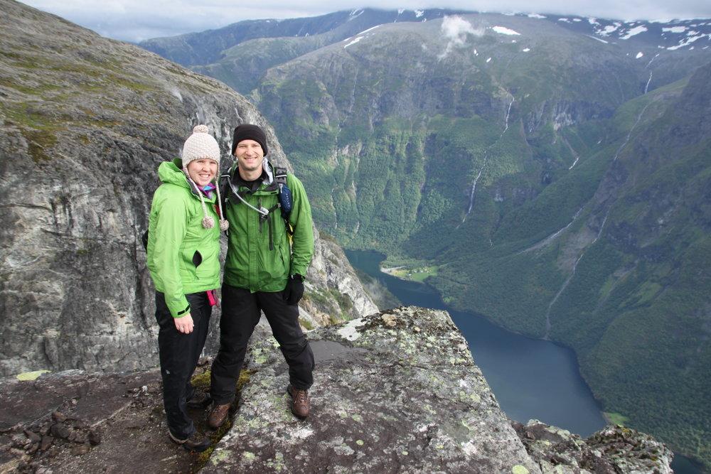 Kayaking Norway 115.JPG