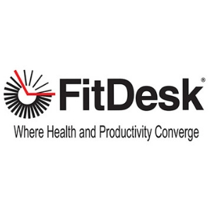 fitdesk - Bike desks & under-desk products to help you live a more active lifestyle.Enjoy 10% off using code: INDEPFIT10.