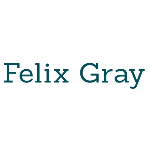 felix gray eyewear - Beautiful eyewear that protects eyes from the negative effects associated with digital eye strain.Receive 10% off your purchase using code: MILITARY_10.