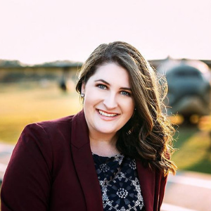 brittany boccher, morning breakout host - Our MSWS18 guest returns to lead your morning intention-setting breakouts and guide you through daily prompts in our summit guide.