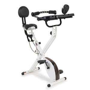 Bike Desk 3.0 - courtesy of fitdesk