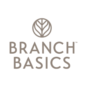 branch basics - On a mission to revolutionize homes with products that are Human-Safe, Non-Toxic & Powerful.Enjoy 15% off all Starter Kits using code: MSWS15 (expires May 30, 2019).