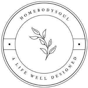 homebodysoul - Helping you steward and simplify your #homebodysoul.Enjoy 20% off your order using code: INDEPENDENT20 (expires May 1, 2019).