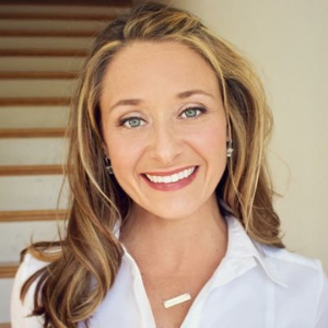 Corie Weathers | Licensed Professional Counseling, Certified Distance Credentialed Counselor - States: Virginia, ColoradoSpecialties: military and first responder marriage, conflict, spouse empowerment/identityCost: $100 per hour for coaching/counselingConnect: www.corieweathers.com | Email: info@corieweathers.comVirtual Services: YesNote: Corie Weathers, licensed professional counselor (LPC), is a sought-after speaker, consultant and author of Sacred Spaces: My Journey to the Heart of Military Marriage. Corie has focused her career for the last 20 years as a counselor specializing in marriage, divorce, women's issues, PTSD, and substance abuse.Coaching is available for those located anywhere in the world.