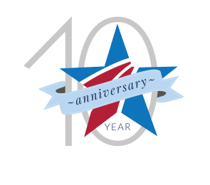 BSF_10_Year_Anniversary_Badge-01-295x260.png