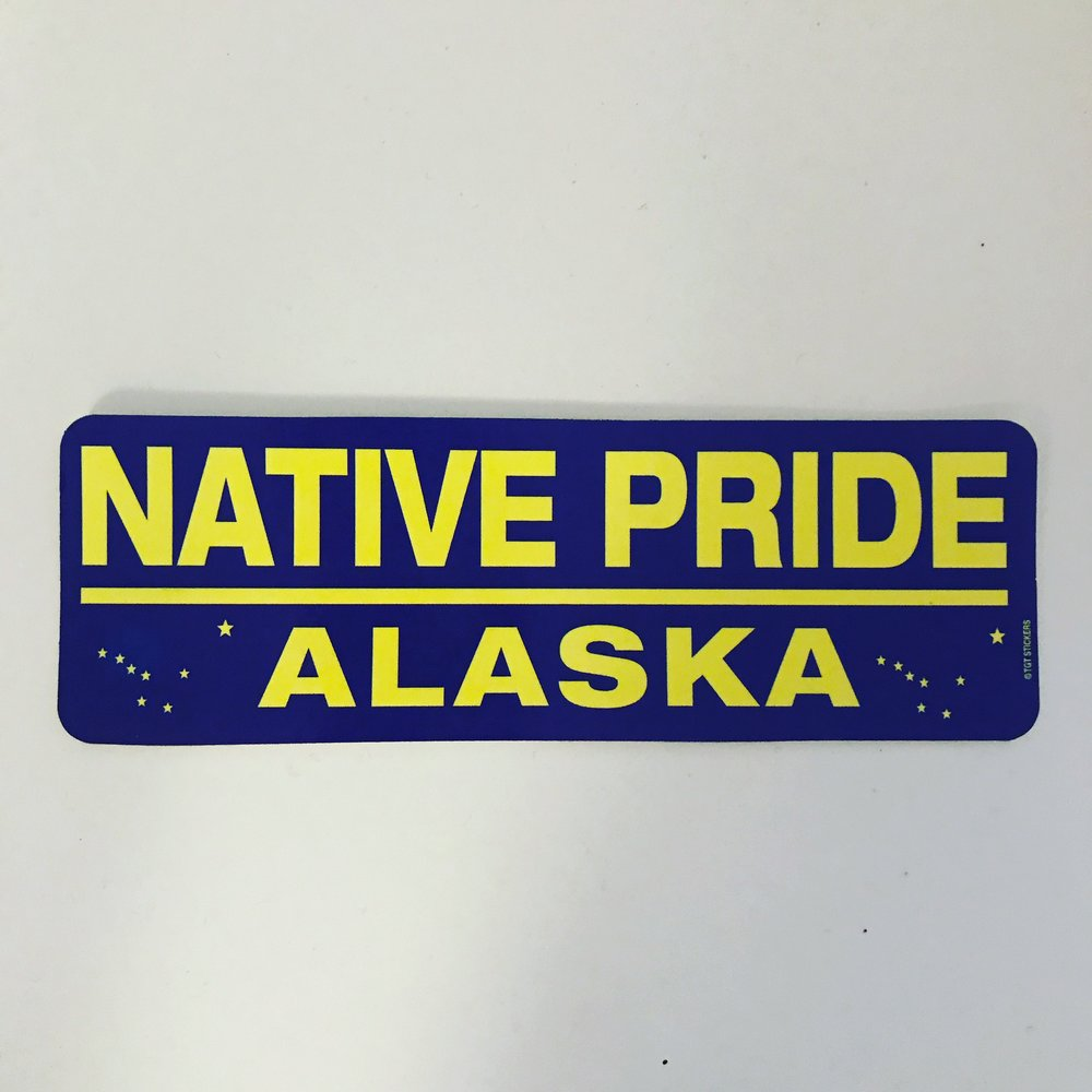 Over 1.5M American Indian and Native Alaskan Women Have Experienced Violence in Their Lifetime - According to Astho (a national nonprofit representing public health agencies in the US) there are 566 American Indian and Alaska Native tribes, with an estimated population of 3.4 million. They are an at risk population - Alaska Natives die of alcoholism at a 514% higher rate than other Americans, they have a 92% higher rate in homicides and 82% higher rate in suicides. According to the National Institute of Justice the stats for American Indian and Alaskan Native women are grim.
