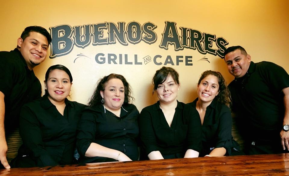 buenos_aires_grill_cafe_welcome.jpg