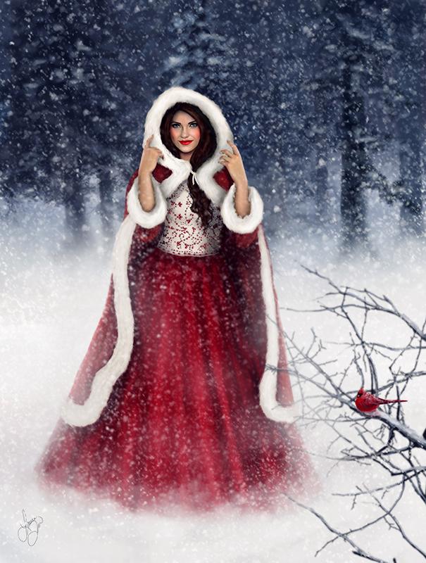 christmas 2018_web.jpg
