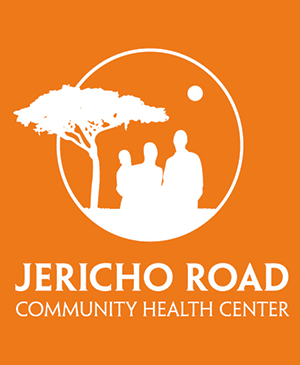 Jericho Road Community Health Center