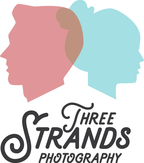 Three Strands Photography