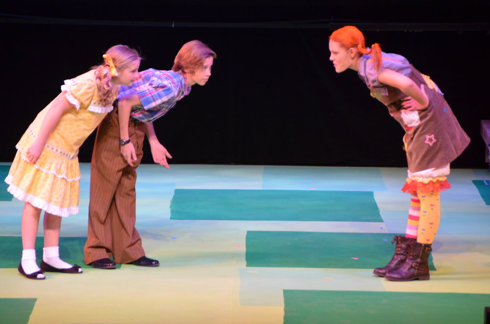 pippi-longstocking-production-13_11842576993_o.jpg