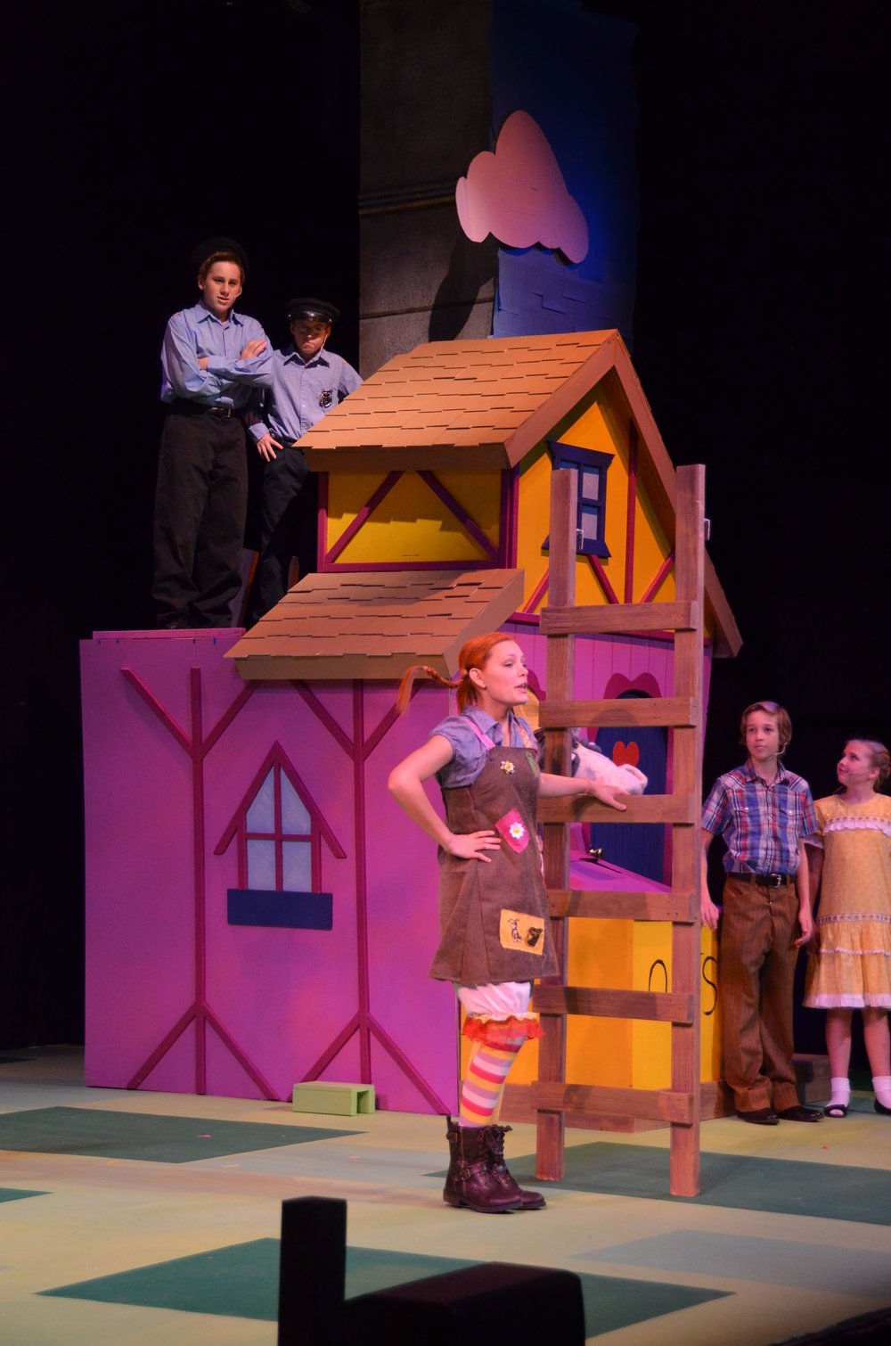 pippi-longstocking-production-13_11842347145_o.jpg