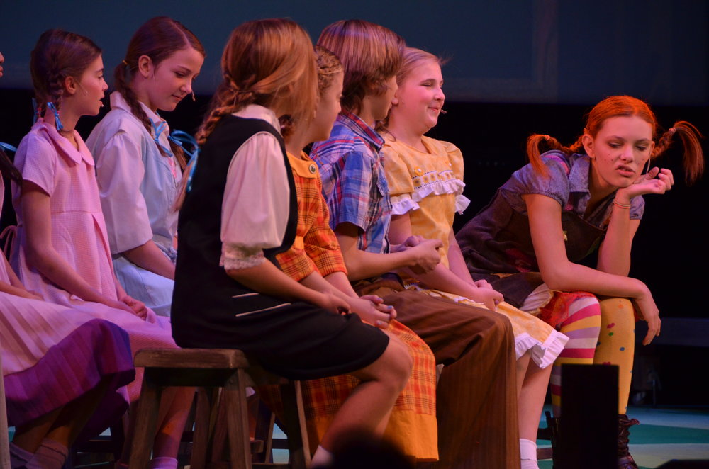 pippi-longstocking-production-13_11843139176_o.jpg