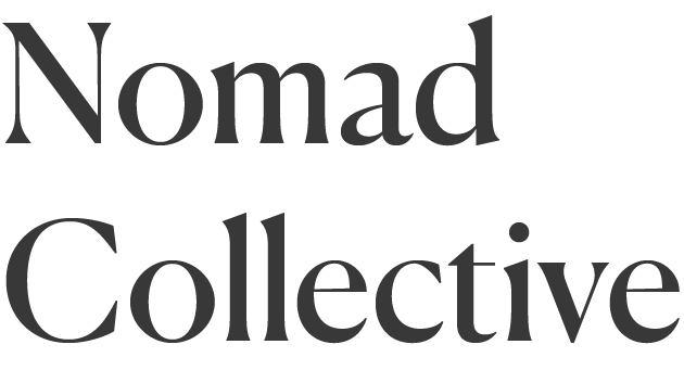 Nomad Collective