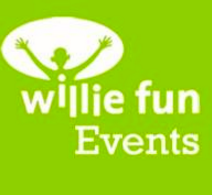 Willie Fun Events - Milwaukee Bounce House Rentals - Milwaukee Party Rentals