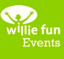 Willie Fun Events Blog