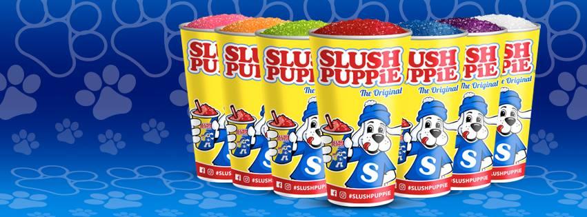 slush puppie machine rental milwaukee wisconsin
