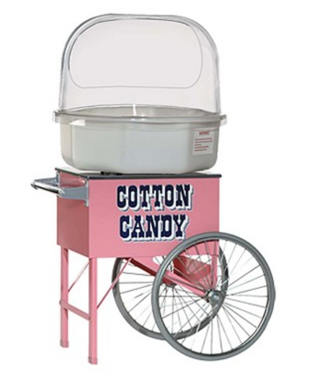 Milwaukee Cotton Candy Machine Rental. Brookfield, Elm Grove, Waukesha, Muskego, and Greenfield Wisconsin