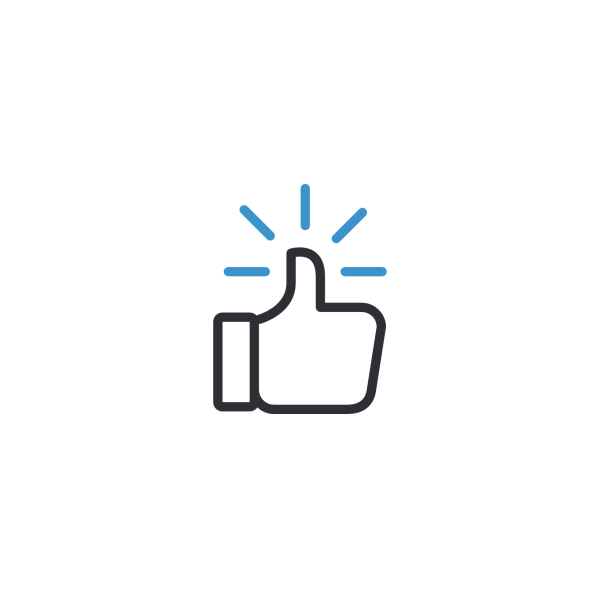 Socail Media Icon