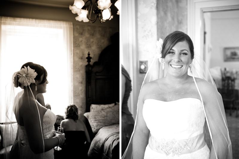 Jennifer and Shannon's Wedding, Sunol, CA - Bay Area Wedding Photographer