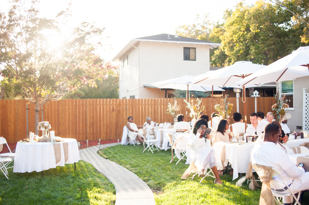 bay-area-backyard-wedding-183045