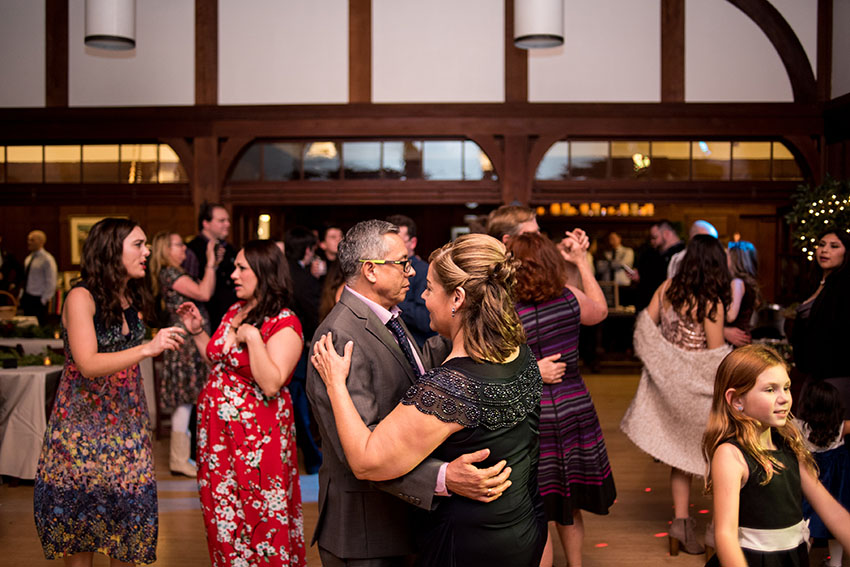 saratoga-foothill-club-wedding31.jpg