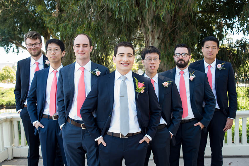 camron-stanford-house-wedding7.jpg
