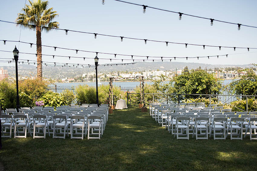 camron-stanford-house-wedding10.jpg
