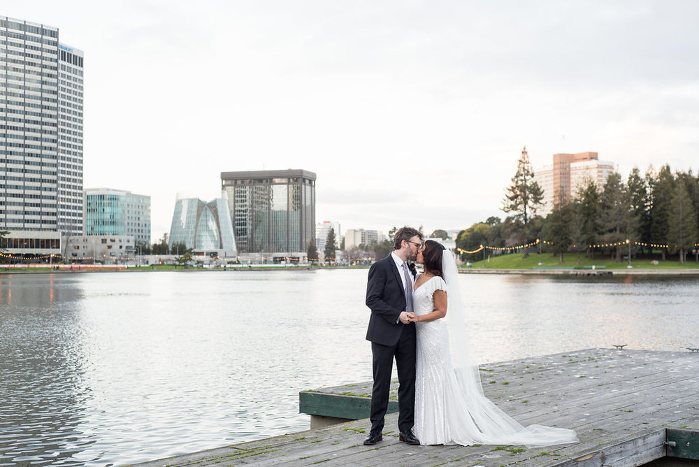 wedding-at-lake-merritt-oakland.jpg