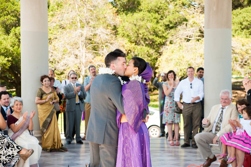 lake-merritt-bandstand-wedding.jpg