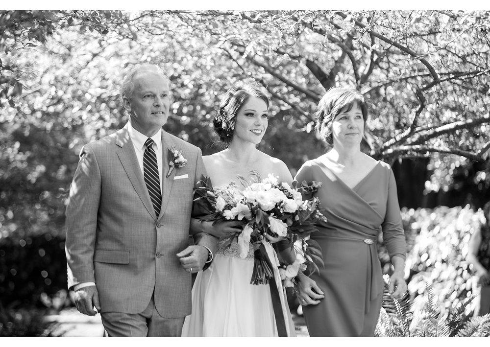 golden-gate-wedding10.jpg