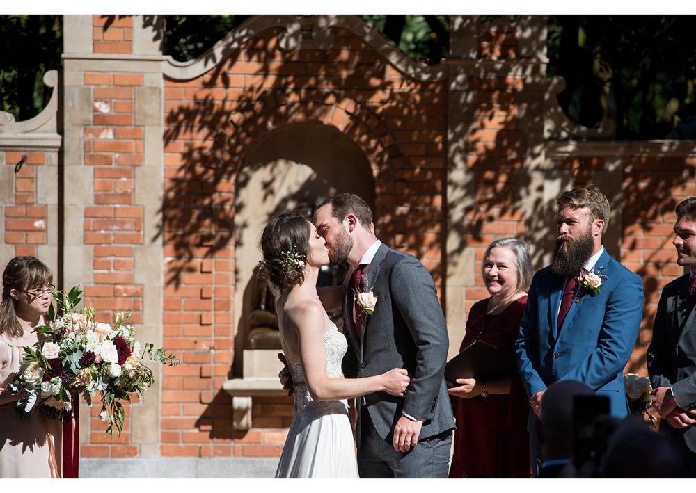 golden-gate-wedding13.jpg