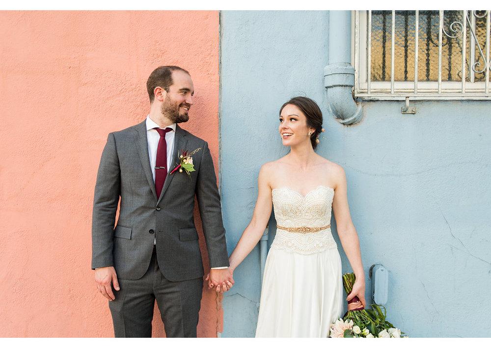 golden-gate-wedding16.jpg