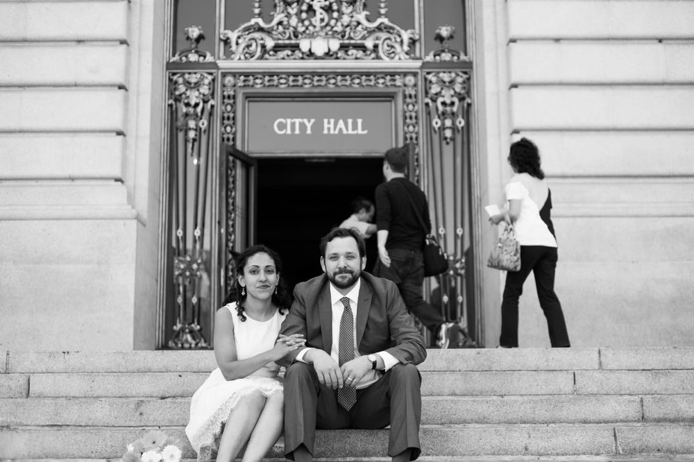 sf-city-hall-wedding-5.jpg