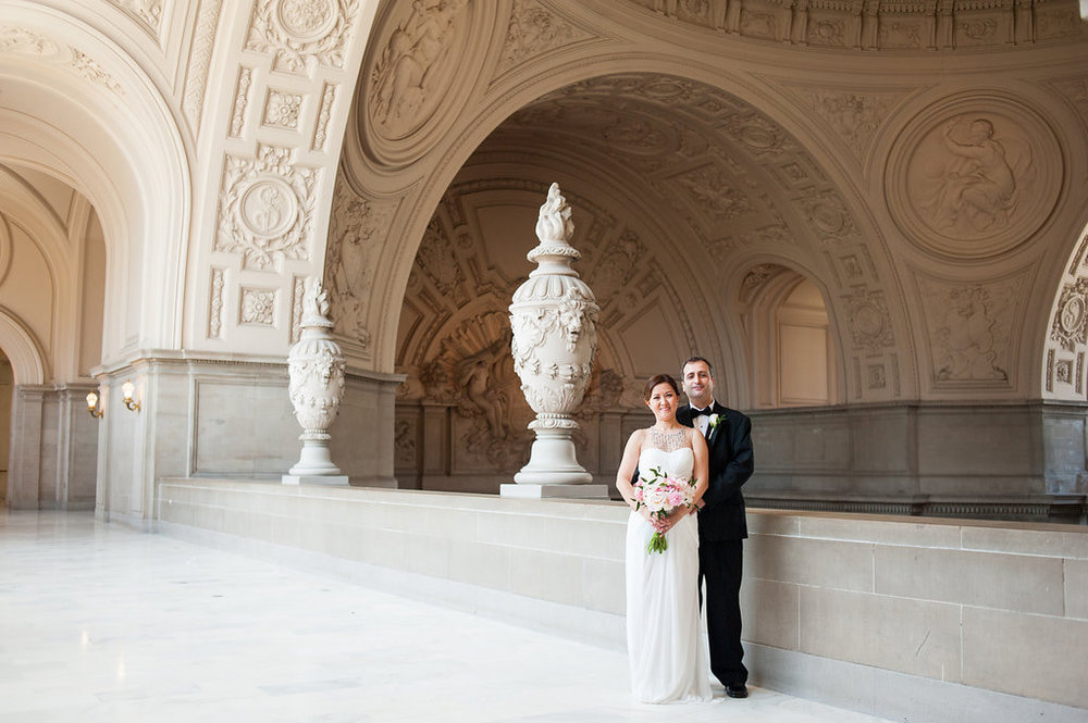 sf-city-hall-wedding-10.jpg