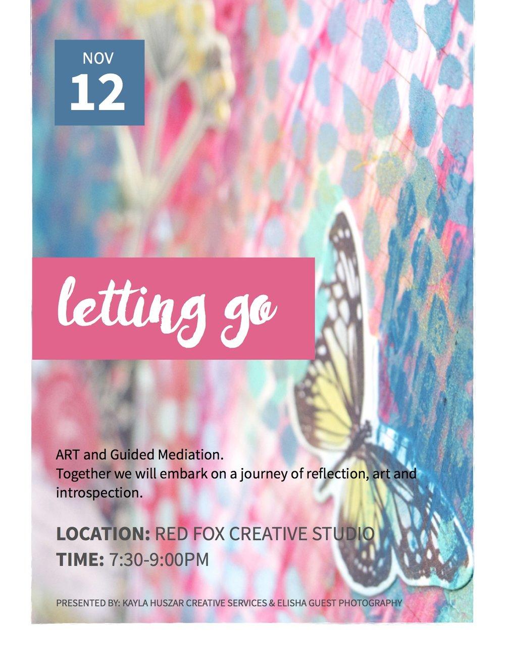 Regina-Womens-Event-LETTING GO-poster.jpg