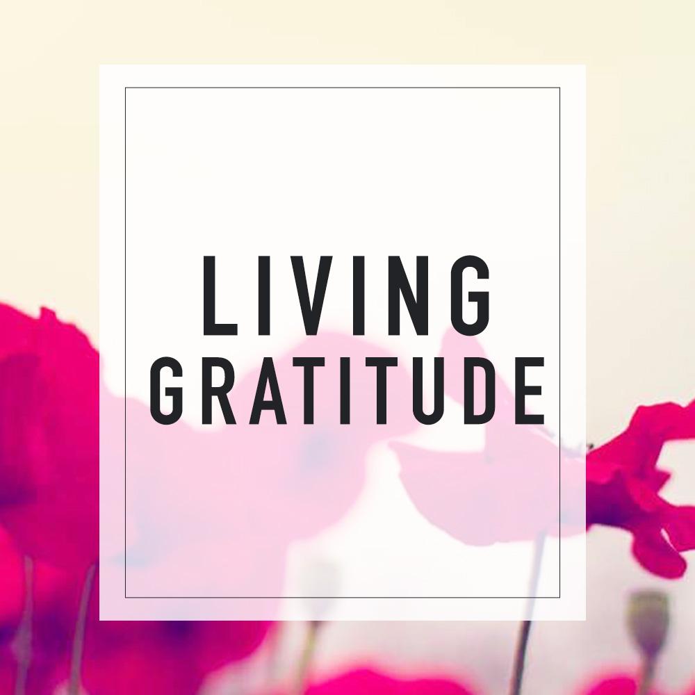 LIVING GRATITUDE.jpg