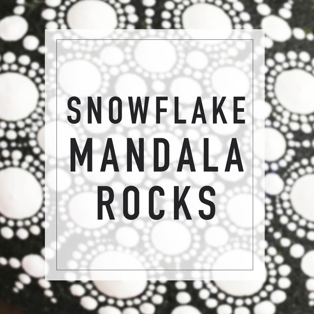 SNOWFLAKE MANDALA YQR.jpg