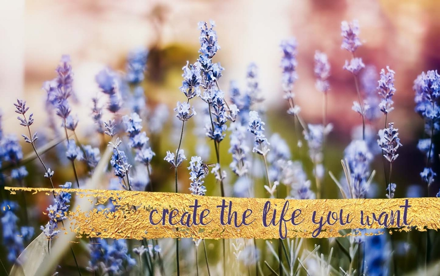 kayla huszar - lavender- create the life you want.jpg
