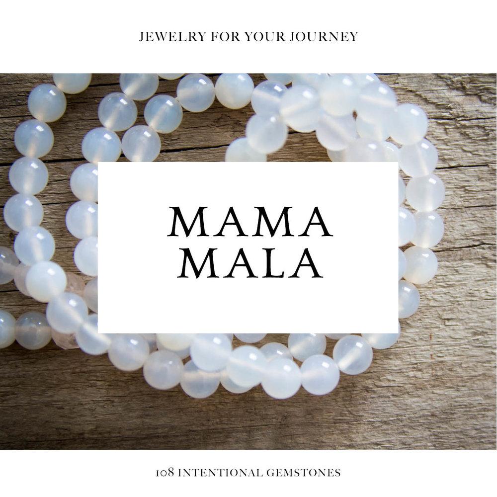 MAMA MALA.jpg