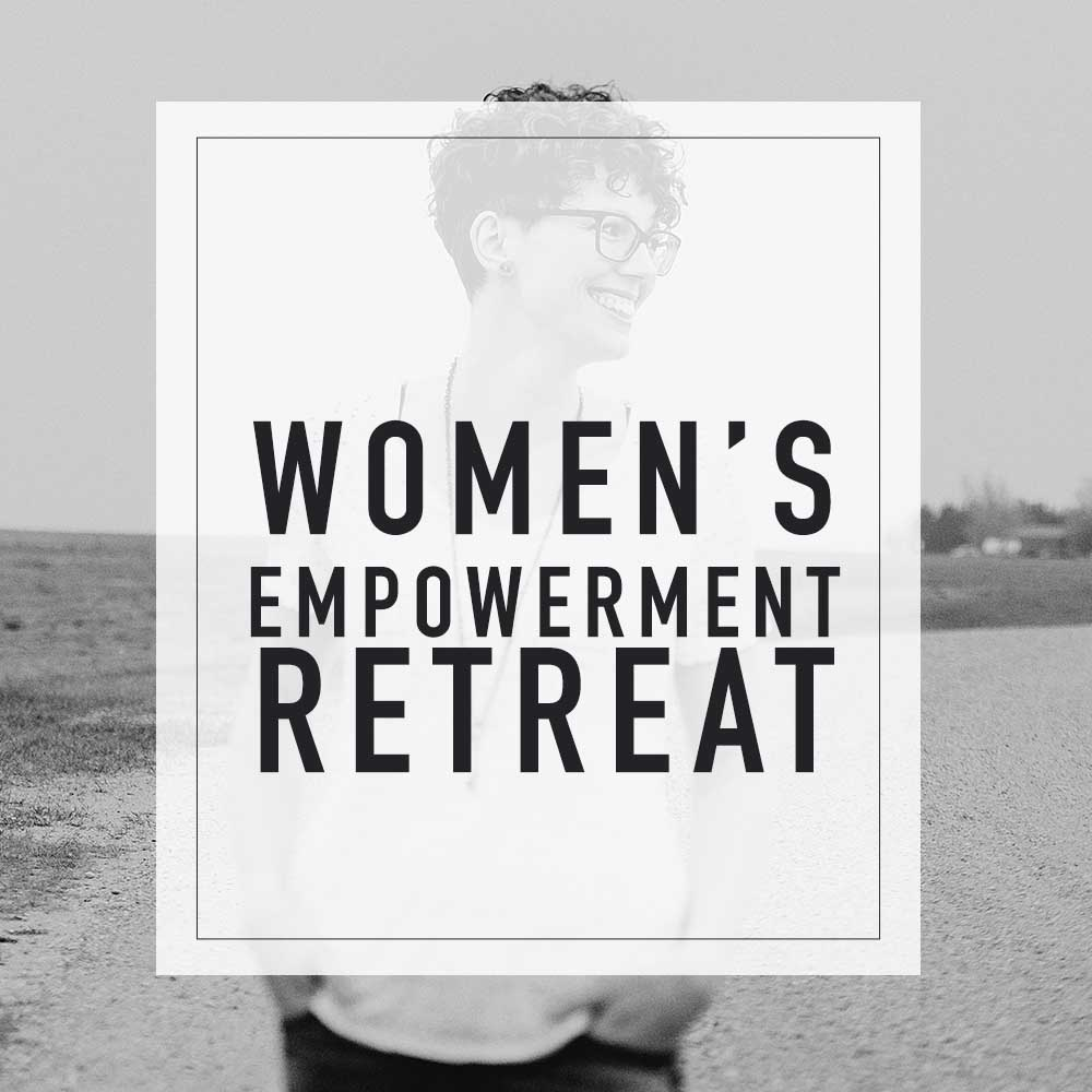 WOMEN'S+EMPOWERMENT.jpg
