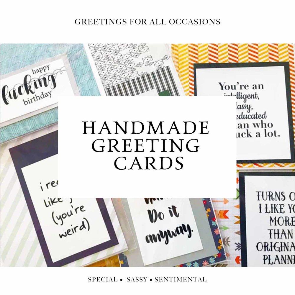 GREETING CARDS - KAYLA HUSZAR - REGINA.jpg