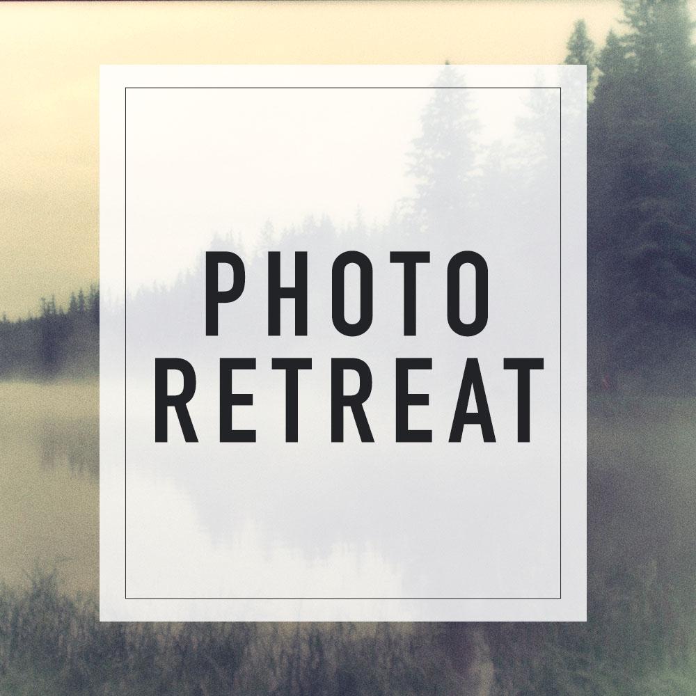 PHOTO RETREAT.jpg