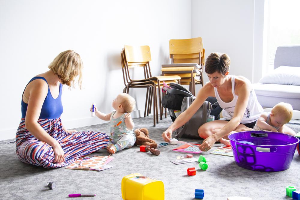 MINDFUL MOTHERING - MOM SUPPORT GROUP - REGINA.jpg