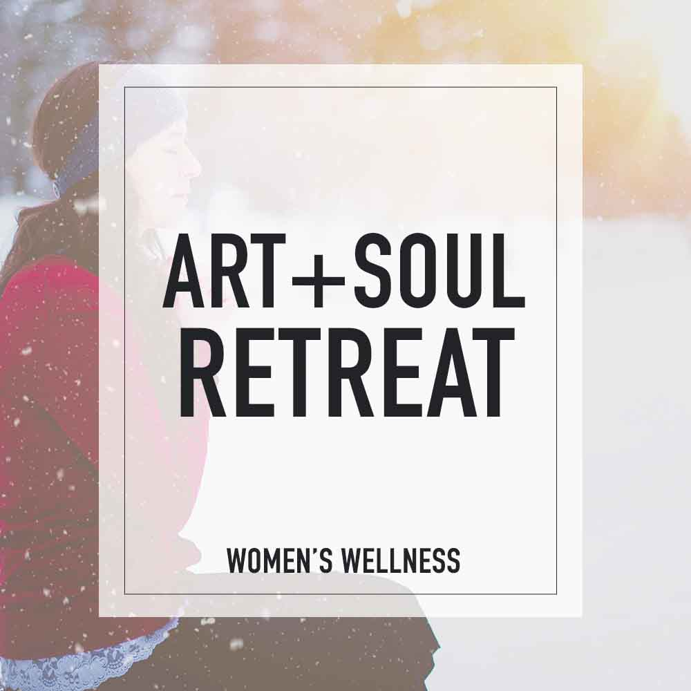 ART + SOUL - WOMEN'S WELLNESS.jpg