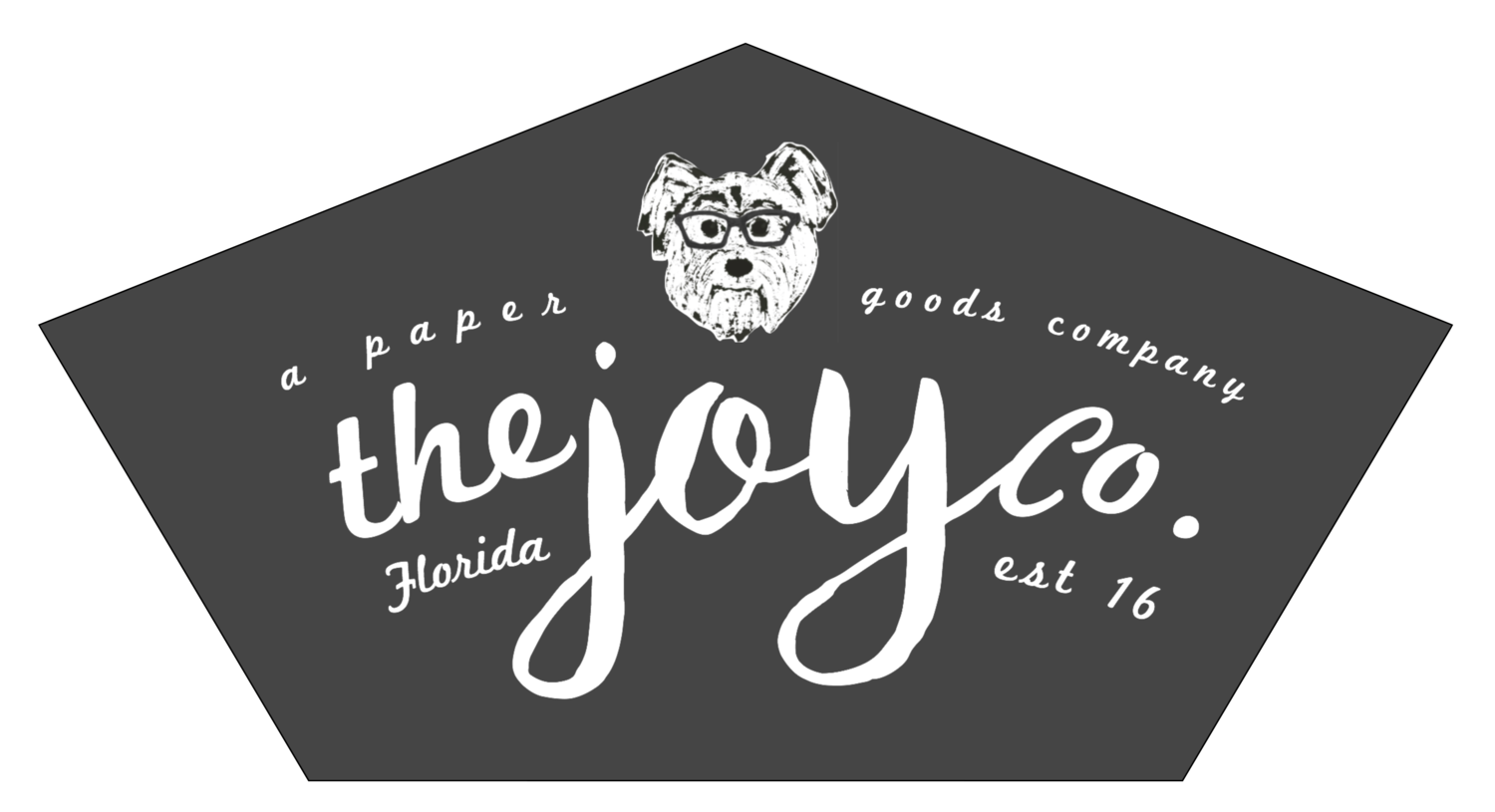 The Joy Co.