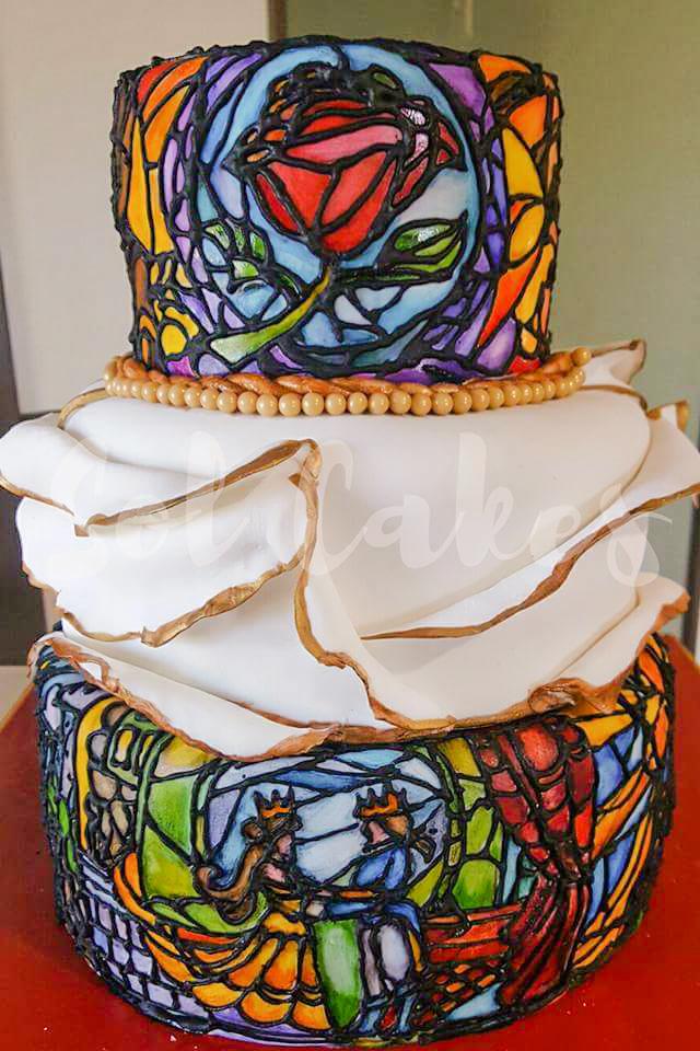 sol cakes-2.jpg